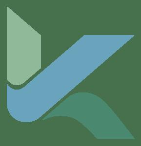 Praxengemeinschaft-Hubertihof-Logo