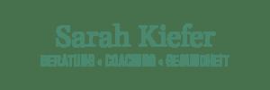 Logo-Sarah-Kiefer