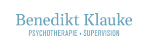 Logo-Benedikt-Klauke