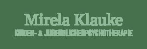 Logo-Mirela-Klauke