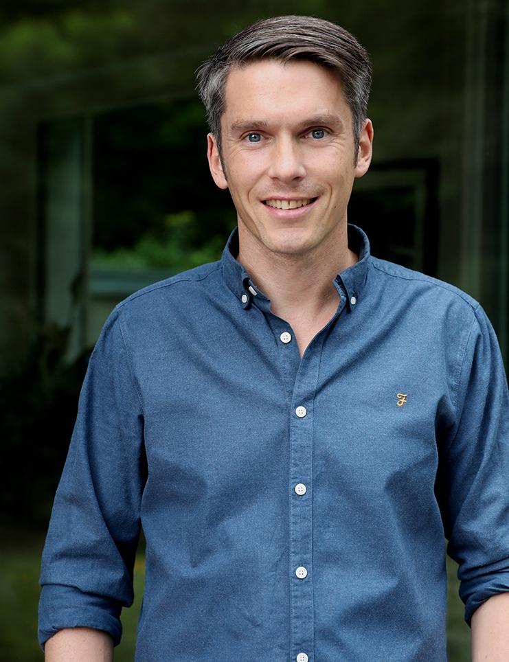 Benedikt Klauke Angebot