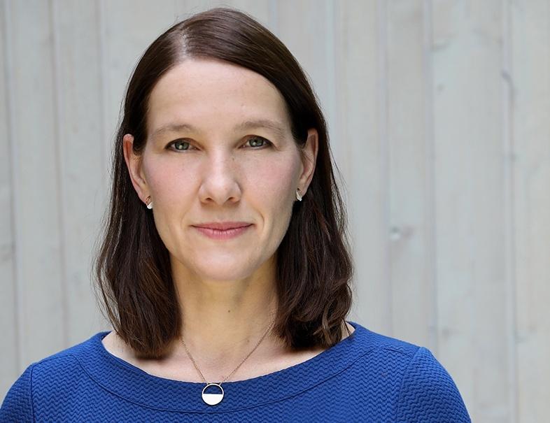 Mirela Klauke Angebot